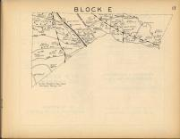 Map Image 005, Darlington County 1956